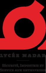 Lycée des métiers Nadar